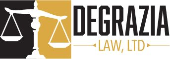 DeGrazia Law
